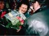 45 rocznica odkrycia złóż rudy miedzi