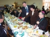 50 rocznica odkrycia złóż rudy miedzi