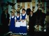 Dzień Górnika 2003